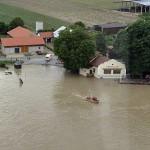 Hochwasser 2013 Luftaufnahme pnp.de 1